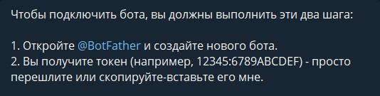 614c7f981cead978101356.png