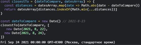 614c88f164cf3120753224.png
