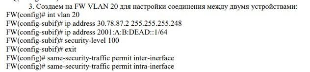 61524d47329bc168727539.jpeg
