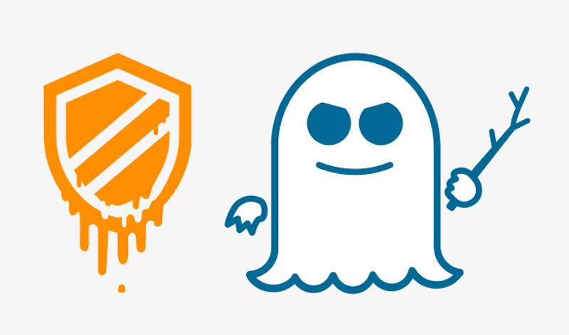 [Перевод] Разбираемся с Meltdown и Spectre: что нужно знать о новых уязвимостях, которые обнаружены практически во всех CPU