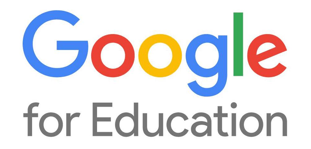 Как IT гиганты помогают образованию? Часть 1: Google
