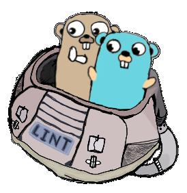 Go lintpack: composable linker manager