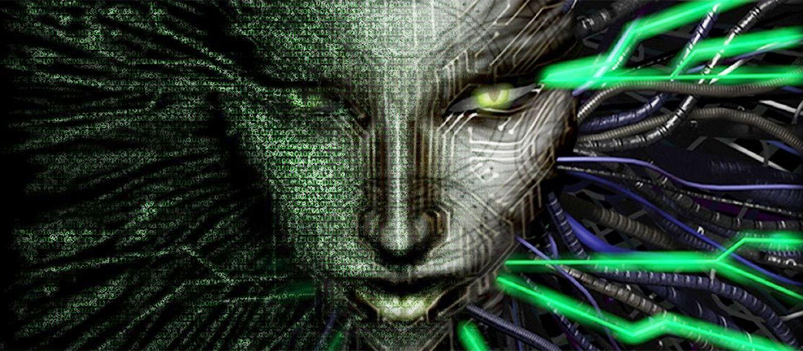 Приключение чисел в ASCII-ландии. Часть 0x01u. Беззнаковые целые числа