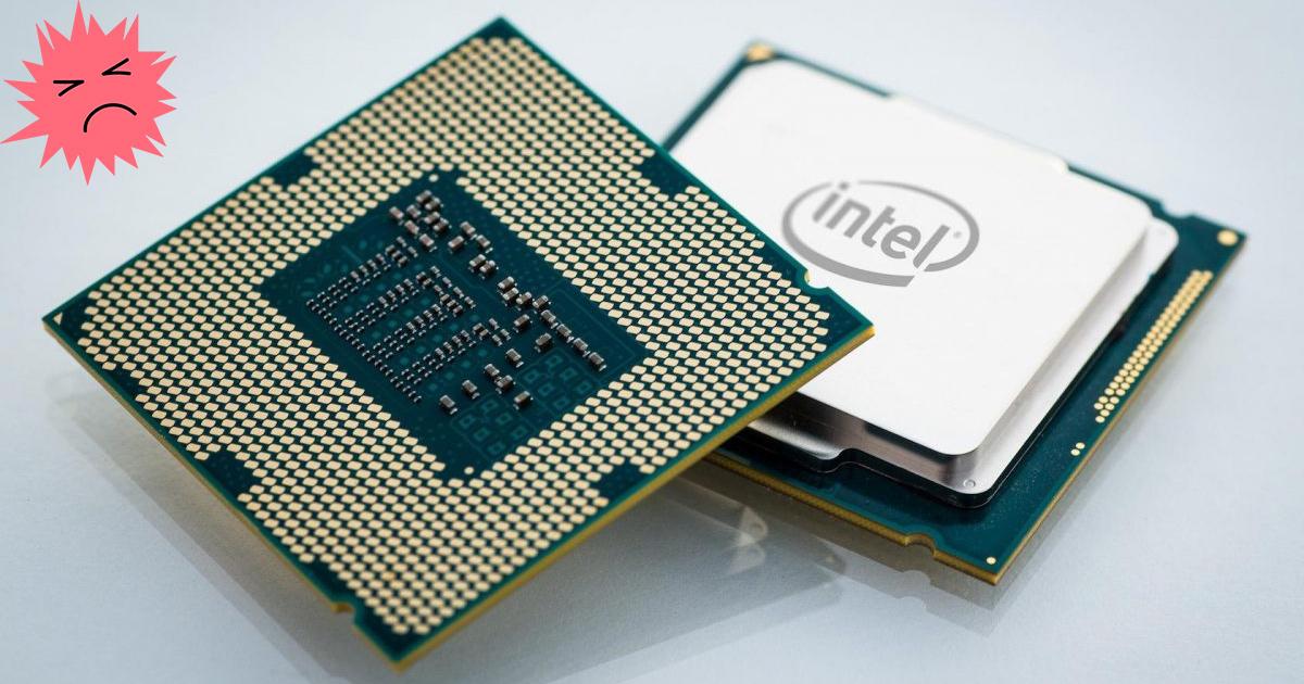 Отечественный хостинг-провайдер предлагает тарифы с частотой ядра до 5,3 GHz. И это полная бессмыслица