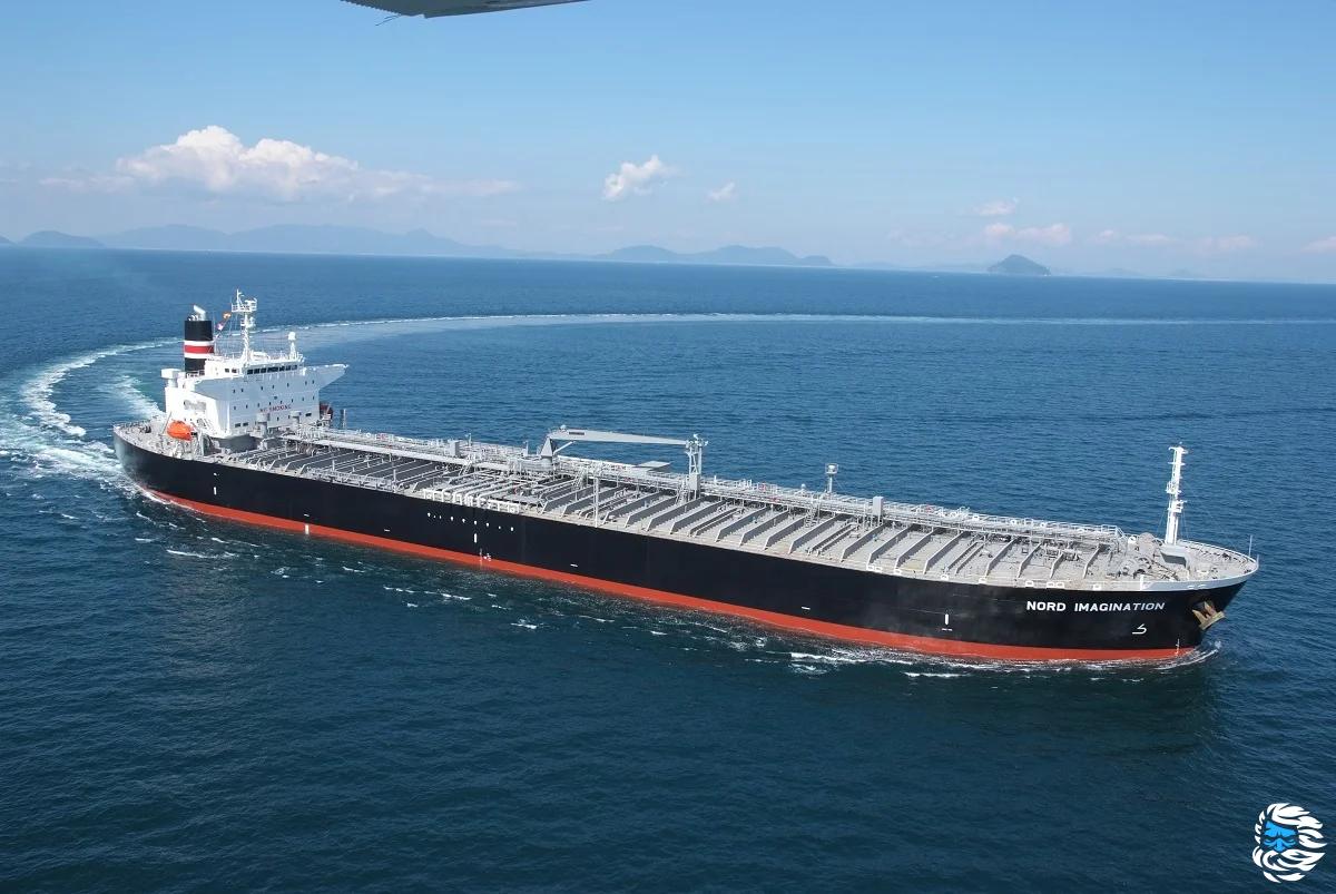 История нефтеперевозок. От танкеров с бакинской нефтью до современных монстров