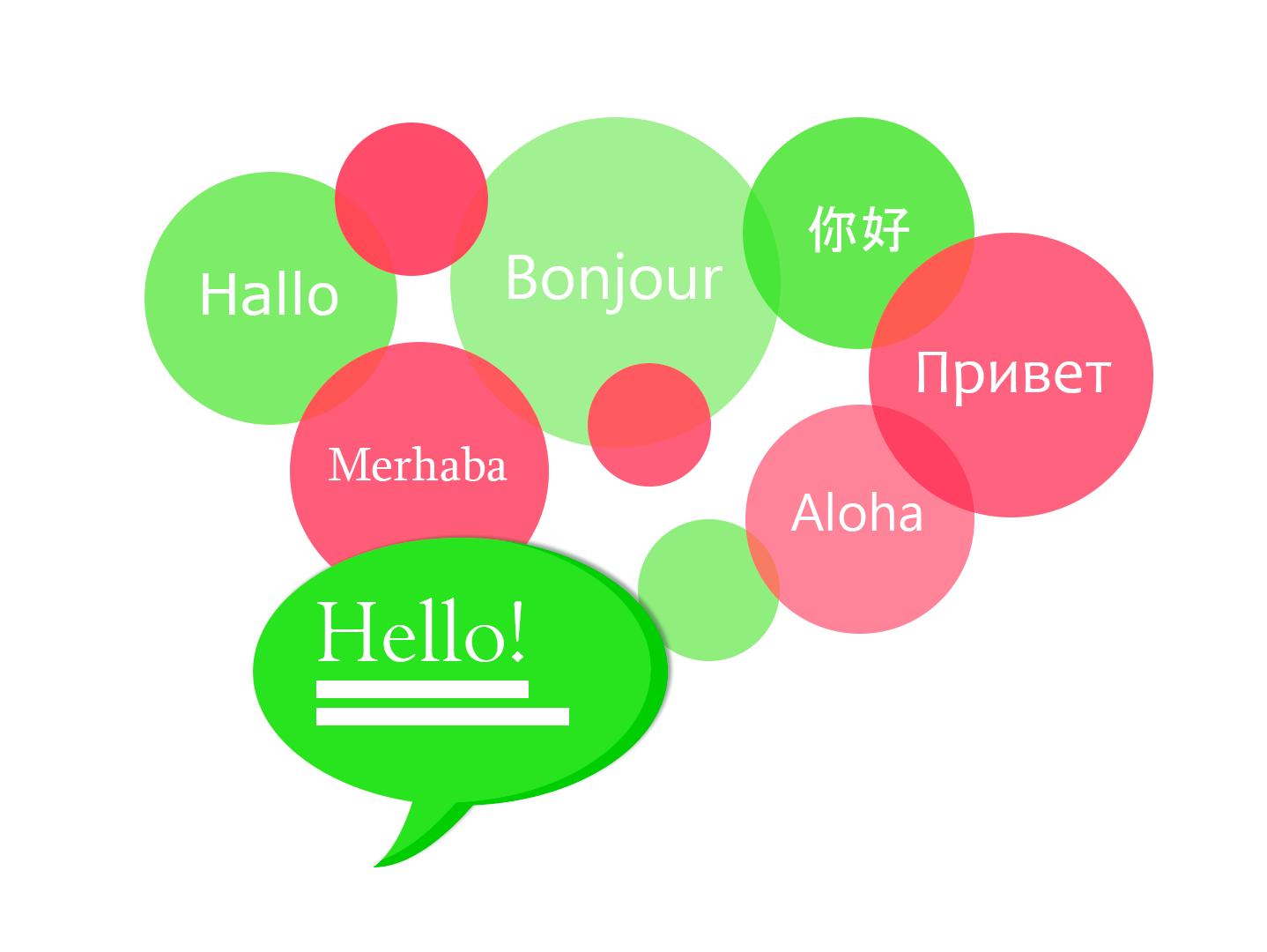 [Из песочницы] Управление текстом и локализация в веб-приложении