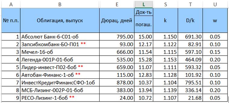 6ec4awiggvfztk-k1p-zgrb3gfq.png