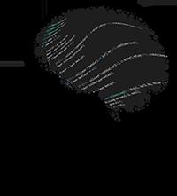 Осознание человеческой сущности через понимание ИИ. Часть 2. Замочная скважина