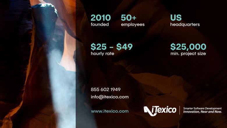 ITexico