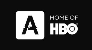 «Амедиа ТВ» хочет привлечь к уголовной ответственности сотрудников студии «Кубик в кубе» за сериалы HBO