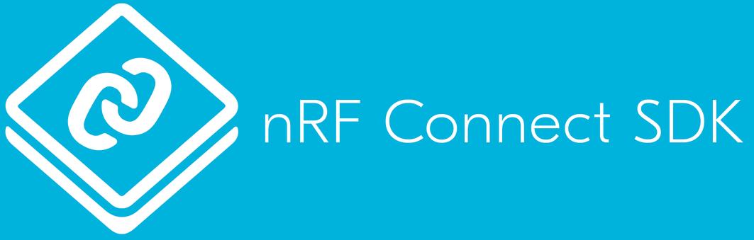 [Из песочницы] Что несёт новый nRF Connect SDK для Nordic? Эволюция, революция или альтернатива?