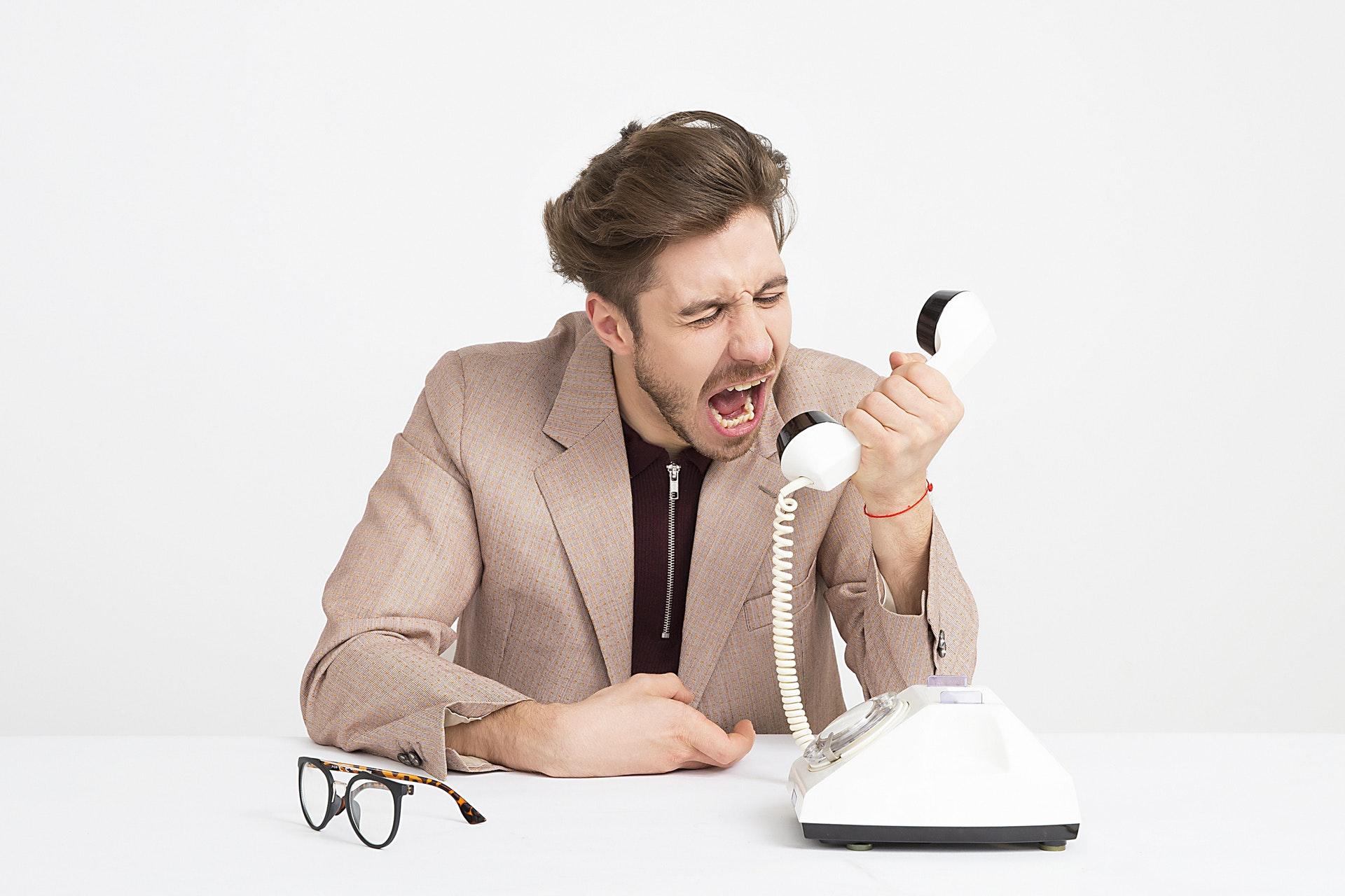 Плеер разрушает мозг офисных работников в 2019 году