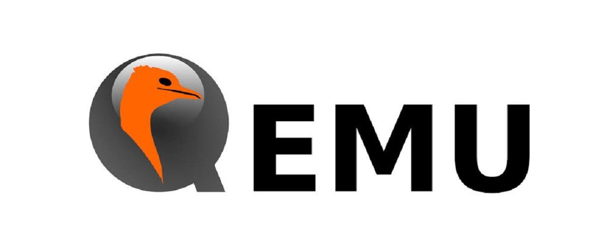 После года разработки вышел эмулятор QEMU 6.0