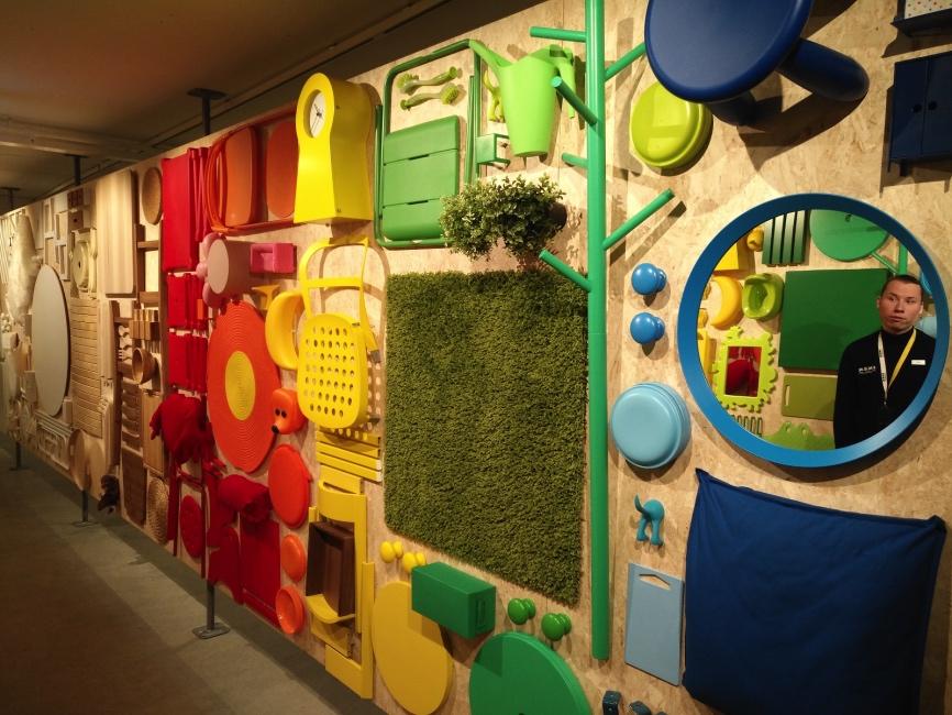 Десять стартапов из 1298: история первого глобального IKEA Bootcamp