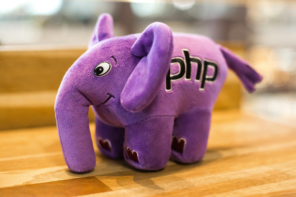 PHP-Дайджест № 174 (10 января – 24 февраля 2020)
