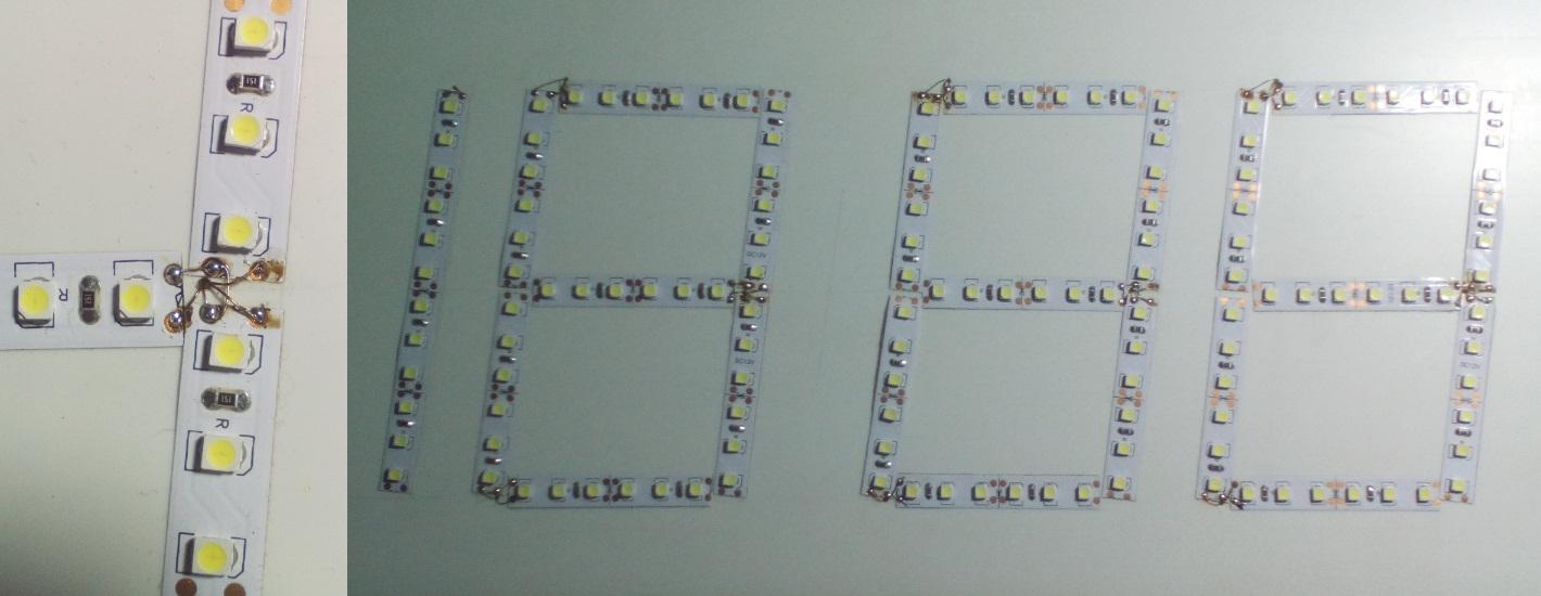 6txyfu5h4dgviitjndzvrtz6vc4.jpeg