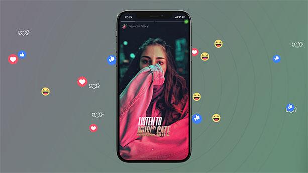 App Promo Xs - 9