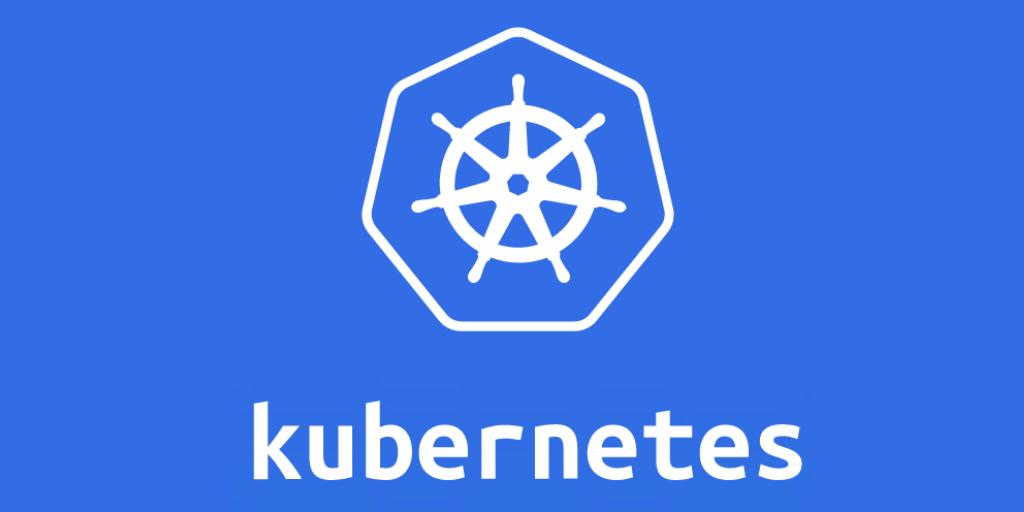 29-31 октября: создаем production-ready кластер Kubernetes