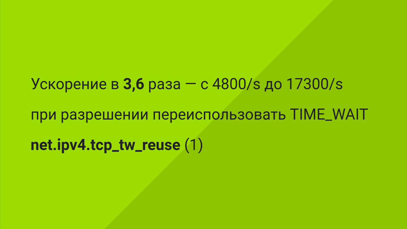 75bwgvizme9s5n-tycazs_bbuee.png