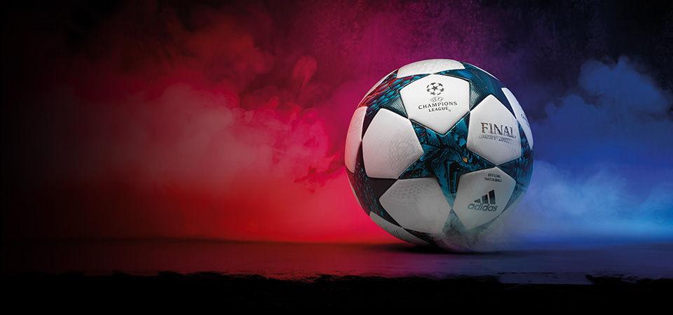Футбол в облаках — мода или необходимость?