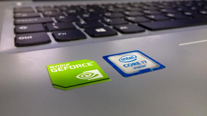 Акции Nvidia выросли на 1150% за три года: почему это не предел