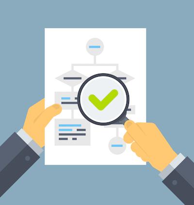 Что такое бизнес-процесс и описание бизнес процесса