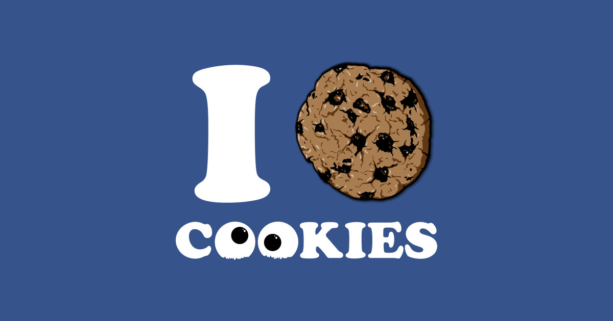 Подключение к session в Java и Python. HttpURLConnection и CookieManager (Java). Requests(Python)