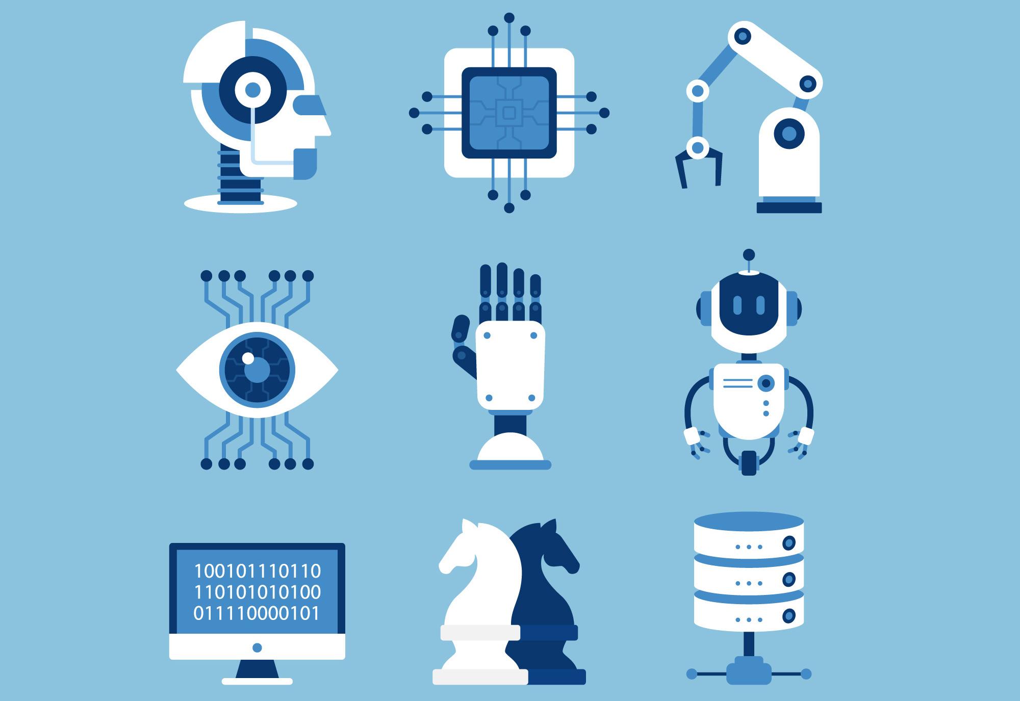 [Перевод] Управление ИТ-услугами (ITSM) стало еще эффективнее благодаря средствам машинного обучения