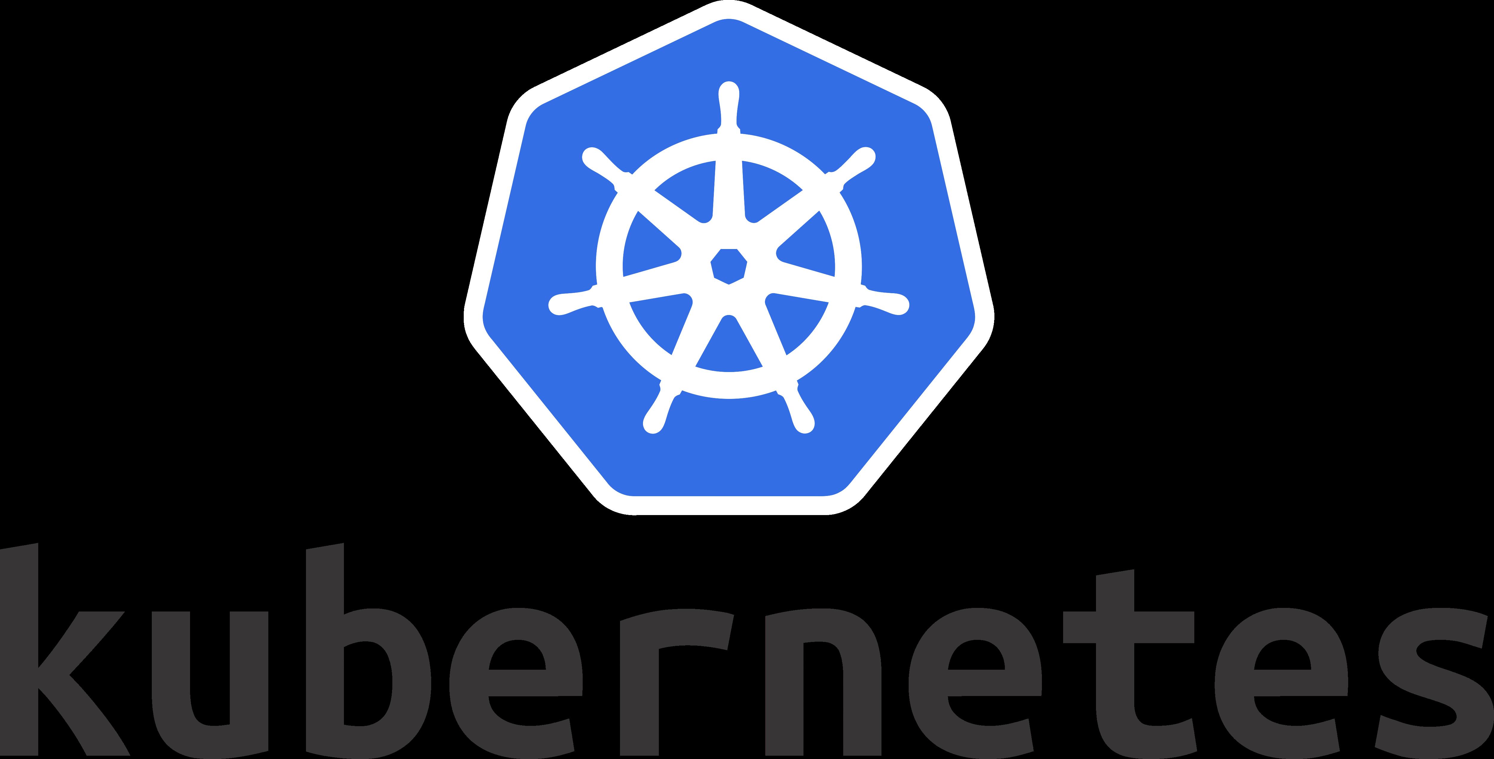 [Перевод] Введение в Kubernetes для пользователей VMware. Часть 2. Практика
