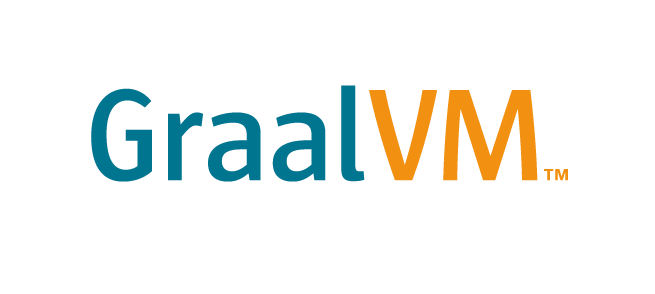 Ten things you can do with GraalVM