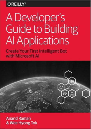Гайд для разработчиков по созданию ИИ-приложений