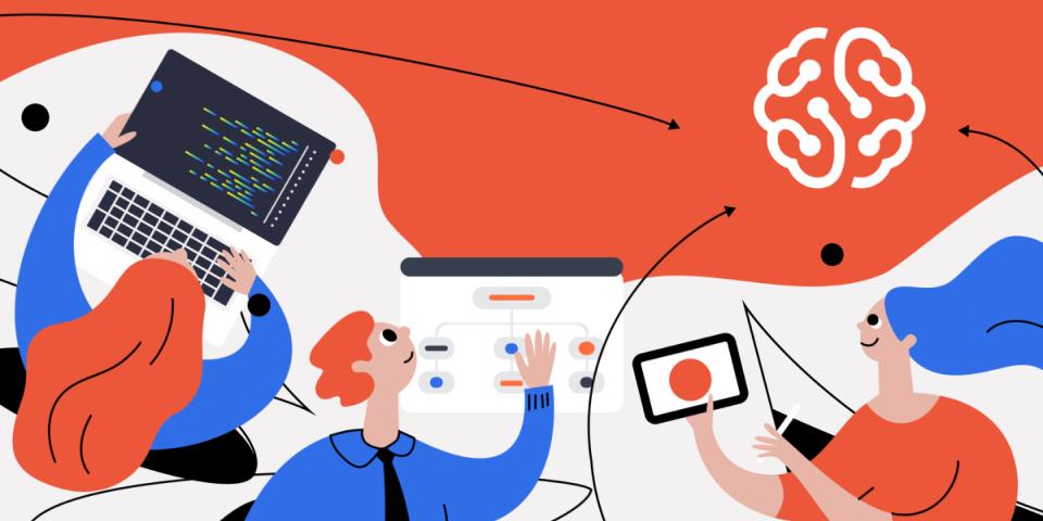 GeekBrains проведет 24 бесплатных онлайн-встречи о digital-профессиях