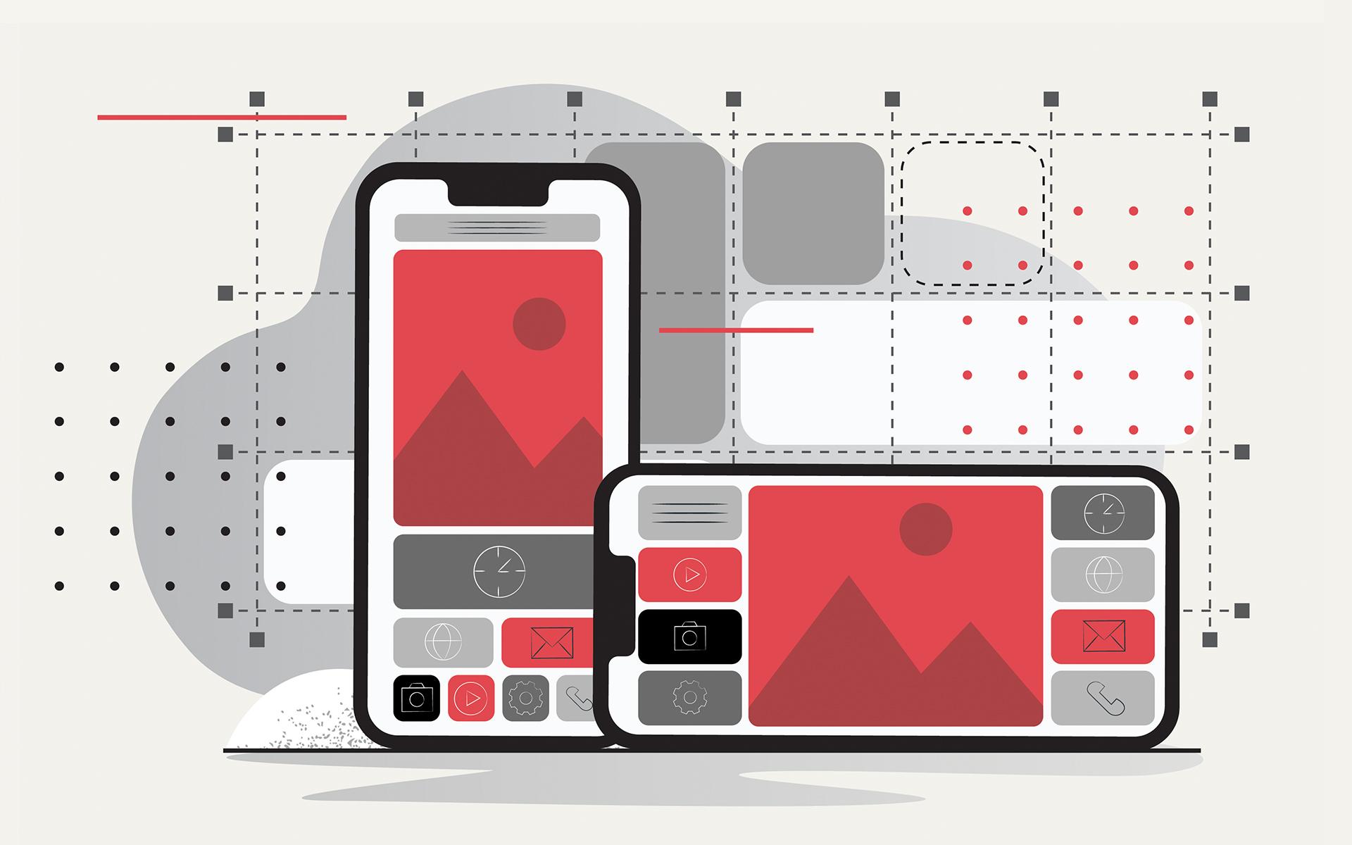 Дайджест интересных материалов для мобильного разработчика 355 (27 июля  2 августа)