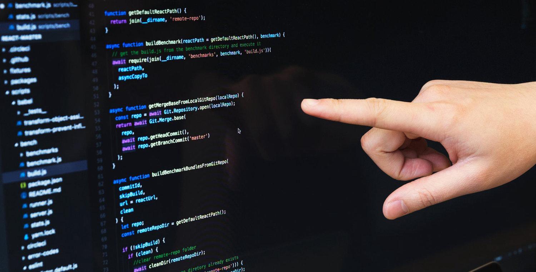 [Перевод] Инспекция кода в стиле Google