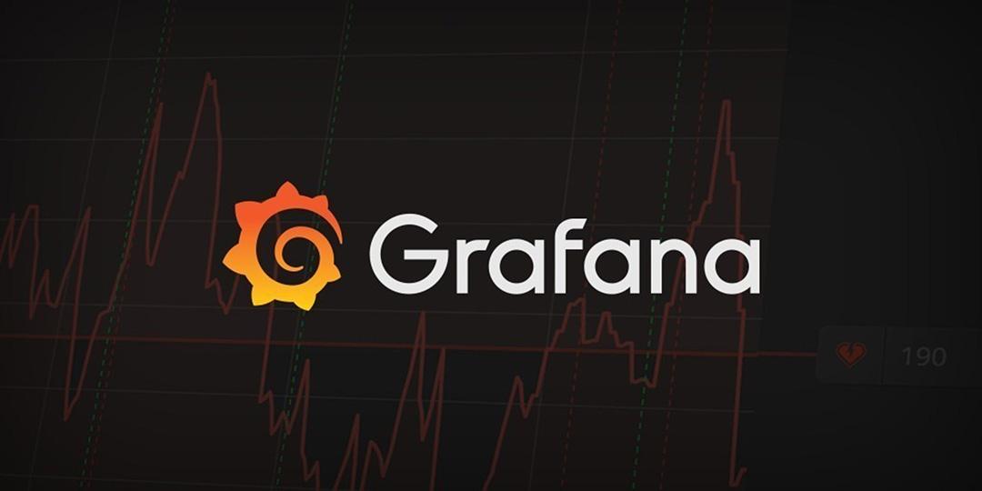 Мы создали плагин в Grafana для мониторинга k8s: уже в официальном Grafana-store
