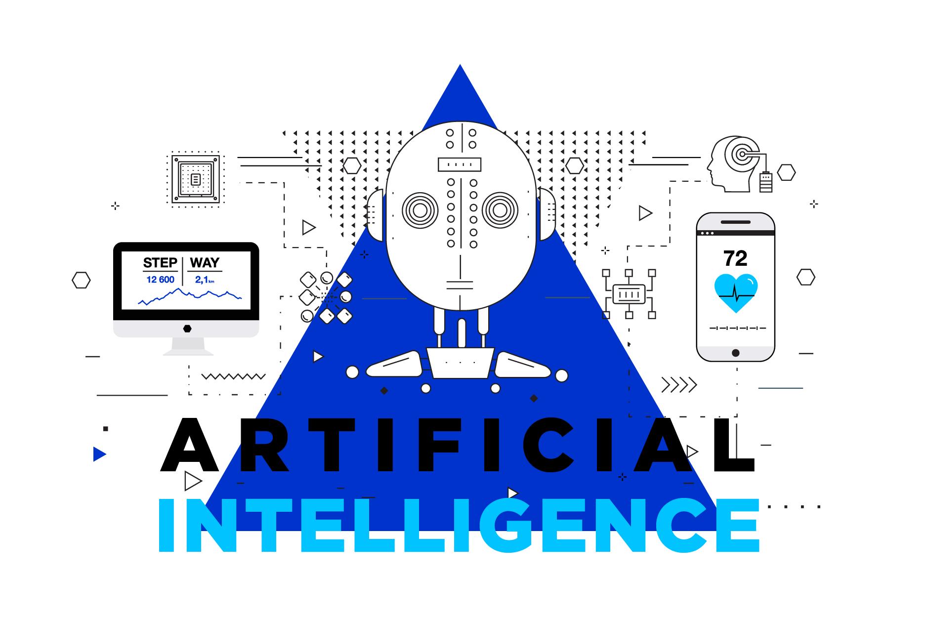 Искусственный интеллект для анализа изображений и видео. Вебинар от Инфосистемы Джет