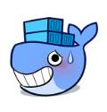 Docker under Windows for development, analysis of pitfalls
