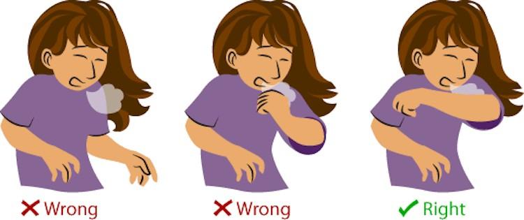 Коронавирус: как от него защититься и не поддаться панике? 8b8q5xxzylva6hhqpgr63blcrti