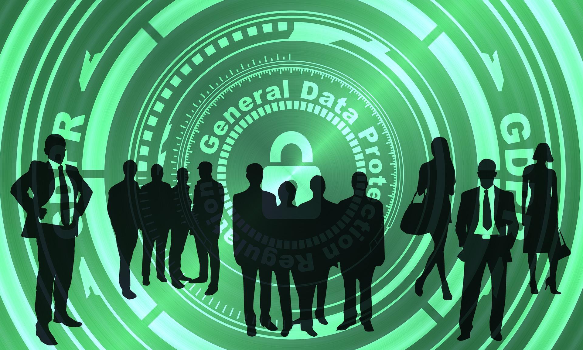 GDPR: как работать с персональными данными ваших работников, фрилансеров и европейских сотрудников контрагентов