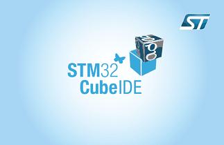 [Из песочницы] Локальный запуск юнит-тестов в STM32CubeIDE под Windows