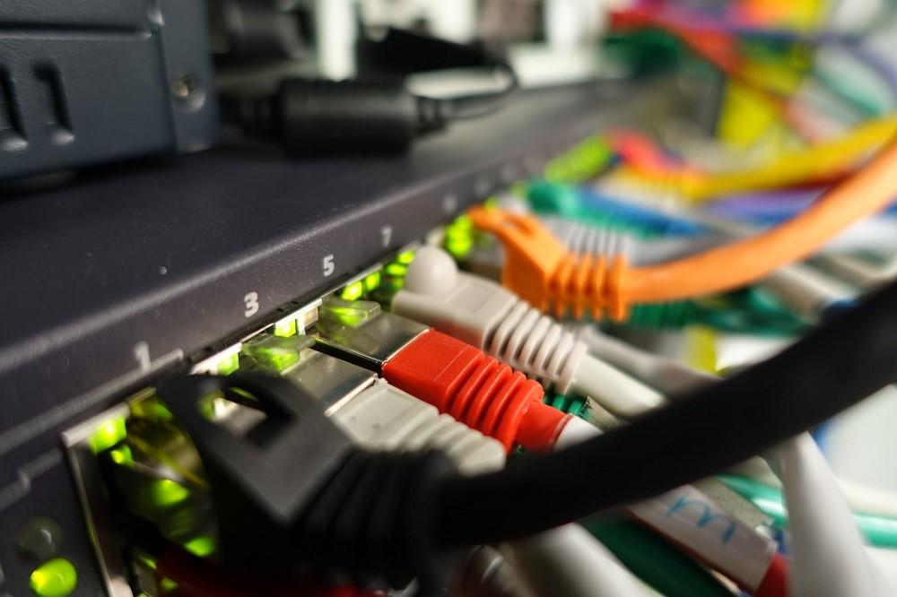 Немного о VPN: протоколы для удаленного доступа