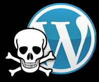 История взлома одного WordPress плагина — или о том, как вы допускаете уязвимости в своих проектах