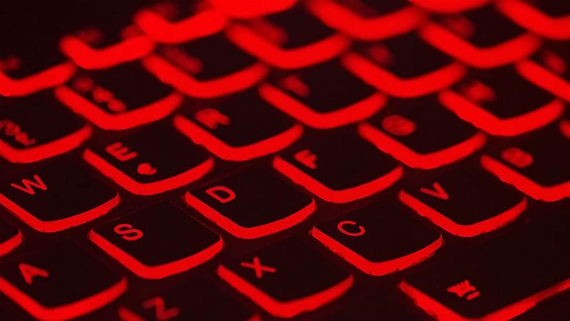Как менялась информационная безопасность за последние 20 лет