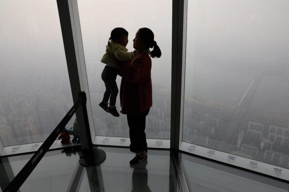 Electrolux выпустил умный воздухоочиститель для самых загрязненных городов