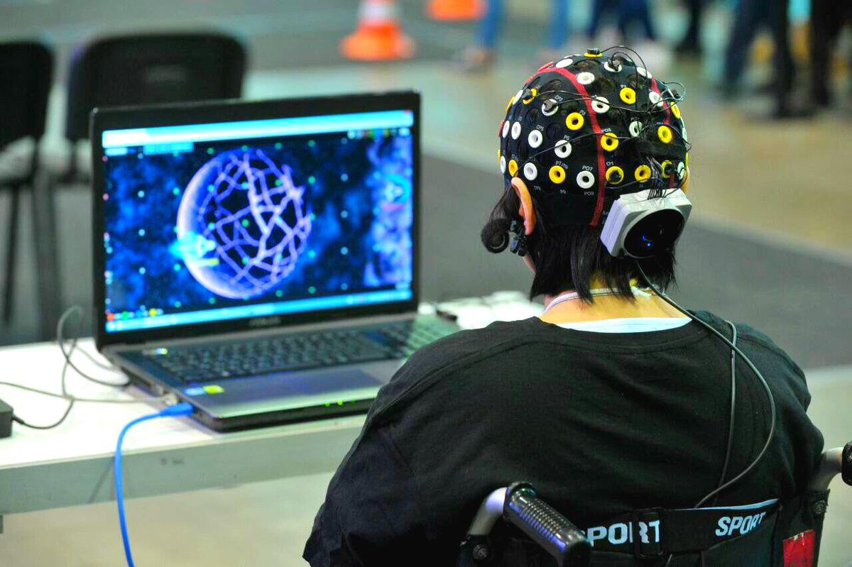 Ведущие ученые в области нейронаук соберутся на ежегодном съезде отраслевого союза «Нейронет»