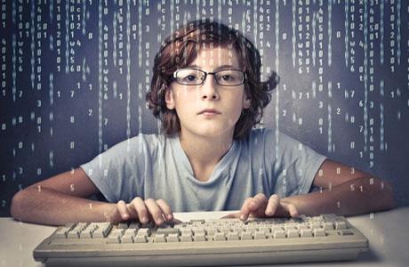 Прекрасное знание школьной программы как показатель не самого высокого интеллекта