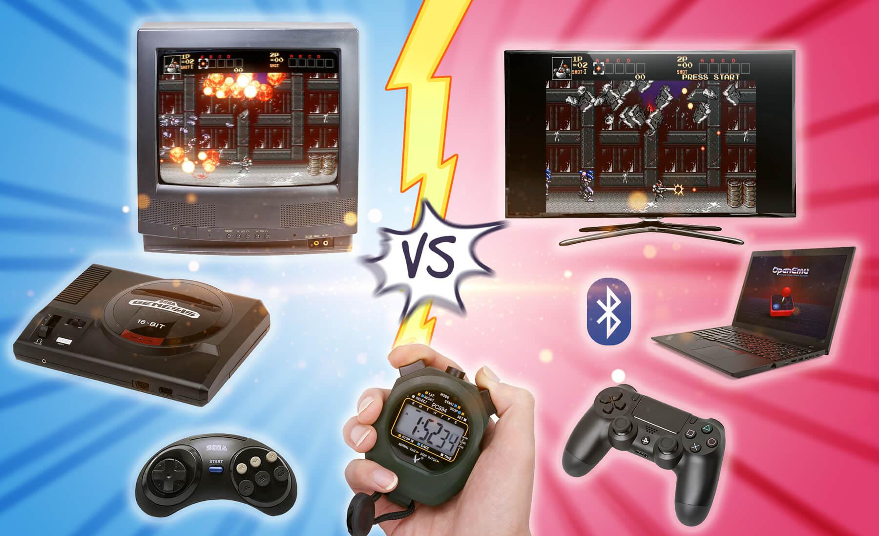Виртуальные игровые аппараты у кати казино онлайн азарт плей играть онлайн