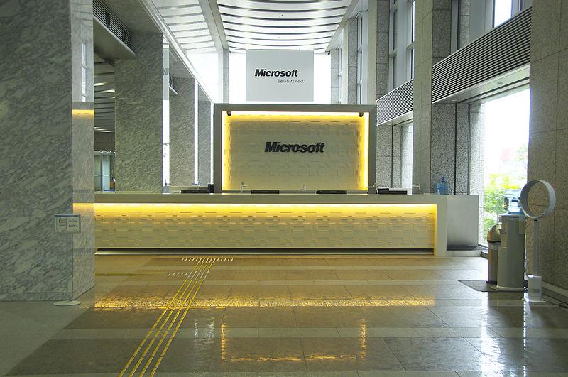 Эксперимент Microsoft по сокращению рабочей недели до 4 дней привёл к повышению продуктивности на 40%