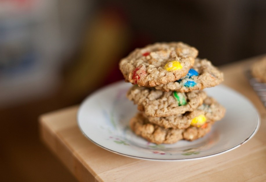 Three months later: how the GDPR affected the work with cookies