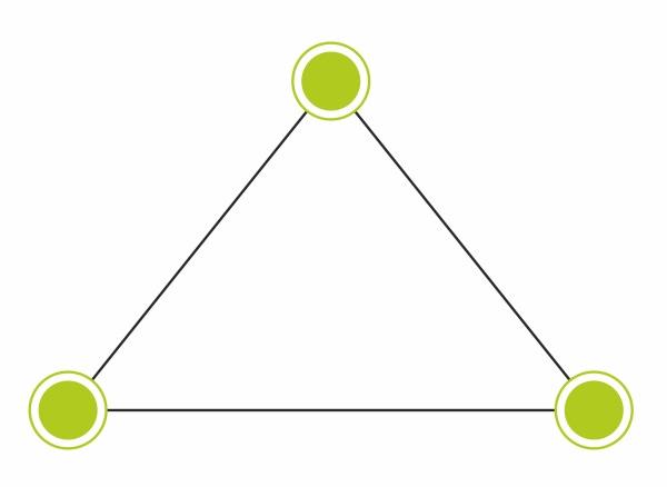 Как вести сложные технические проекты, не нанимая PMщиков: опыт DataLine